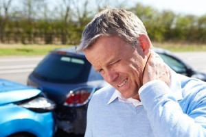 Whiplash neck pain.jpg